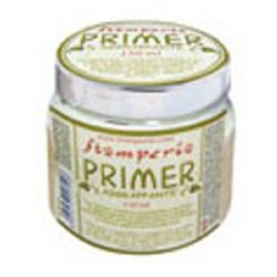 Stamperia Super Covering Primer 150ml